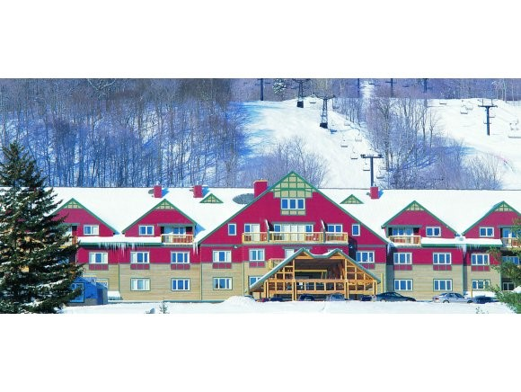 DOVER VT Condo for sale $$39,500 | $0 per sq.ft.