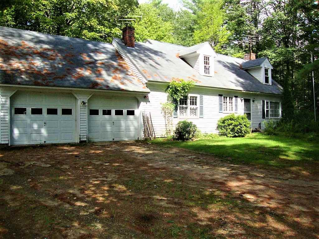 WILMOT NH Home for sale $$199,000 | $115 per sq.ft.