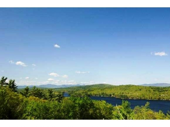 MEREDITH NH Land / Acres for sale