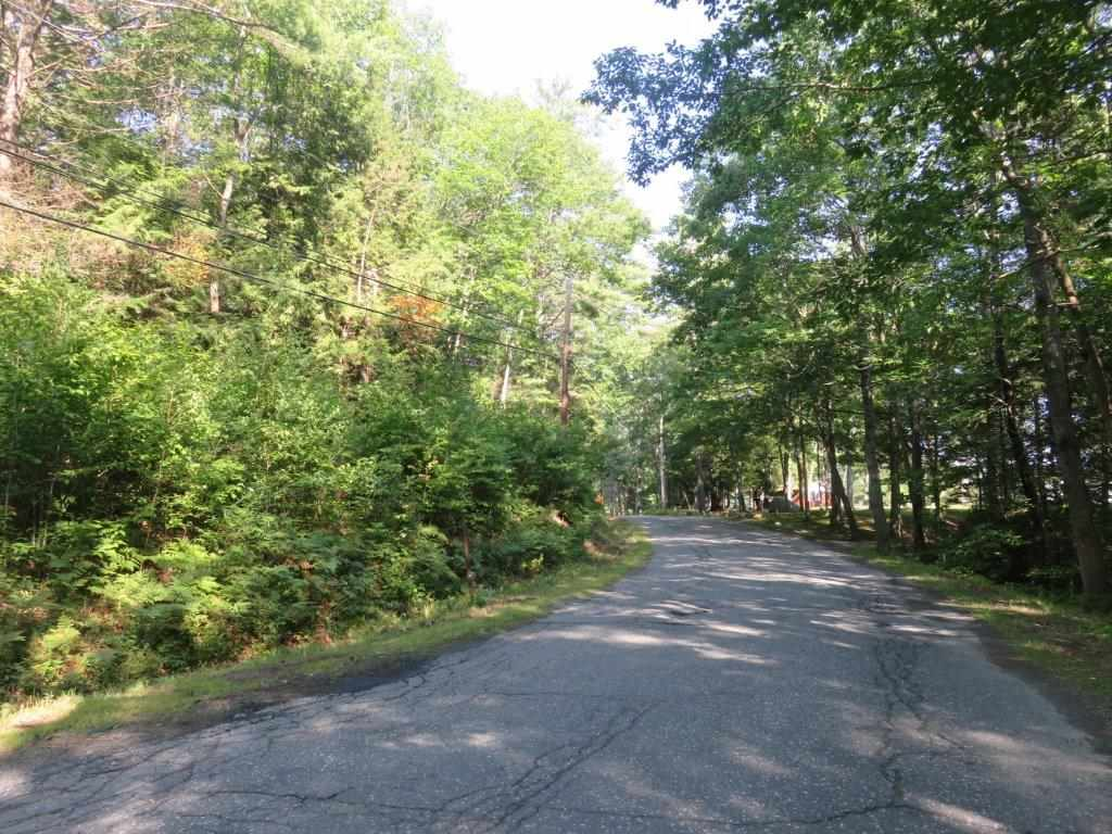 ENFIELD NH LAND  for sale $$90,000 | 2.14 Acres  | Price Per Acre $0  | Total Lots 2