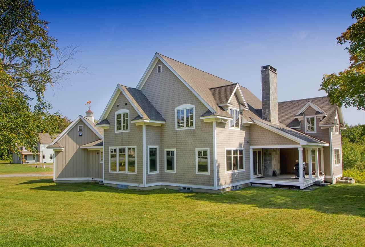 DOVER VTHome for sale $$800,000   $220 per sq.ft.