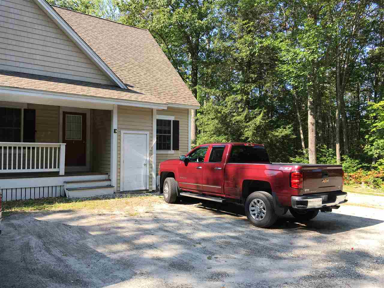 Sunapee NHCondex for sale
