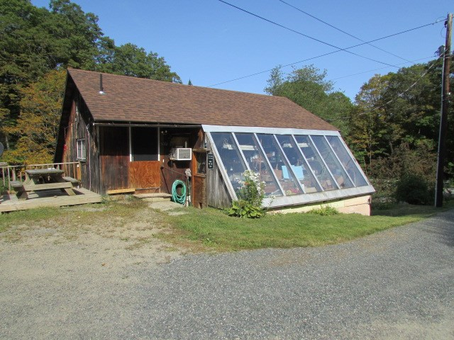 HALIFAX VTLake House for sale $$235,000 | $168 per sq.ft.