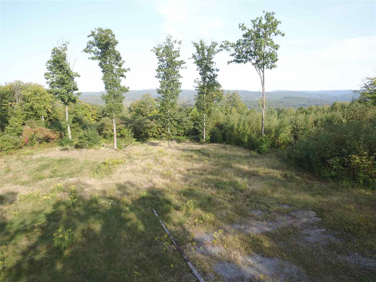 Weathersfield VT Land  for sale $List Price is $32,000