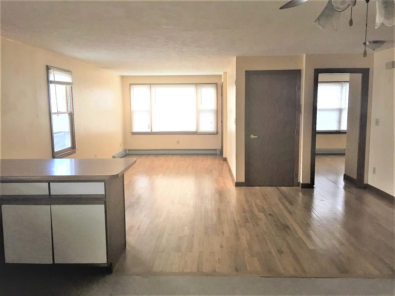 Manchester NHMulti Family For Rent $Apartment For Rent: $1,100
