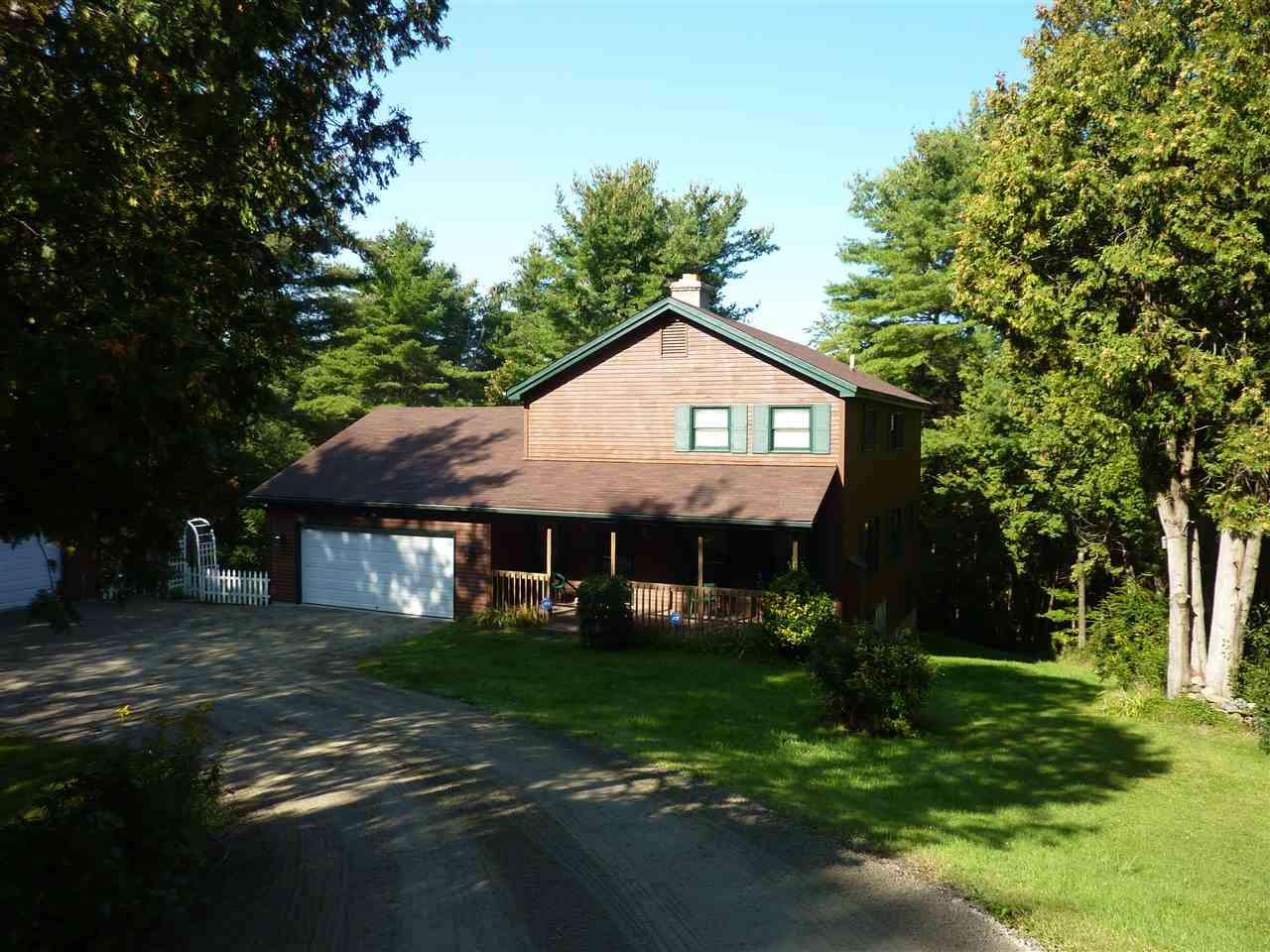 MONKTON VTHome for sale $$359,000 | $173 per sq.ft.