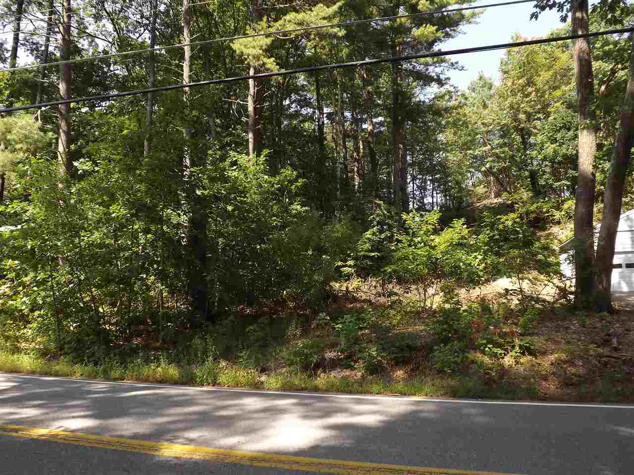 Nashua NH Land  for sale $List Price is $85,000