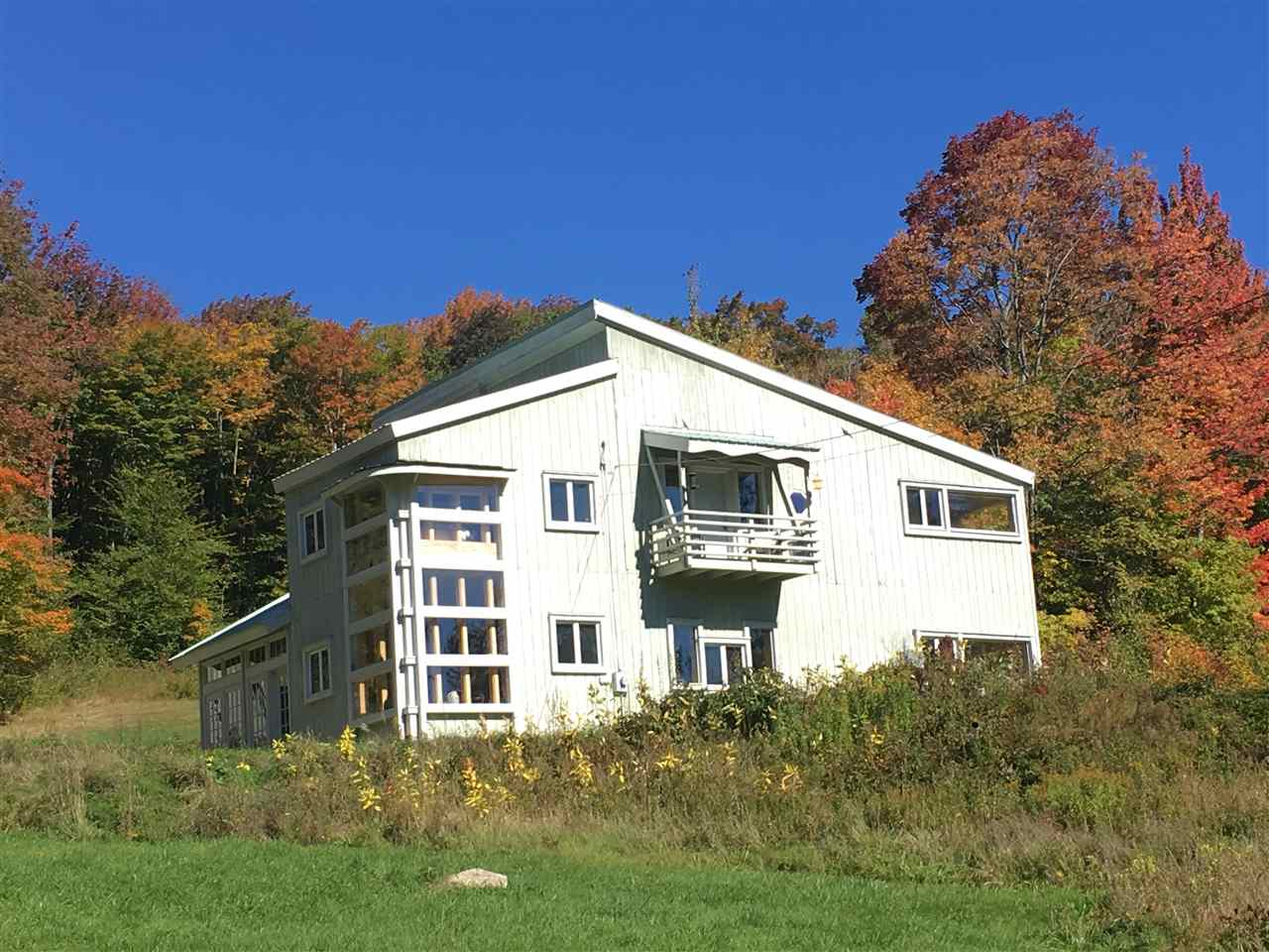 WARDSBORO VT Home for sale $$349,000 | $106 per sq.ft.