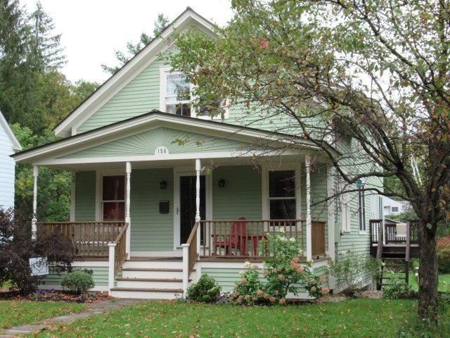 RUTLAND CITY VTHome for sale $$245,000 | $106 per sq.ft.