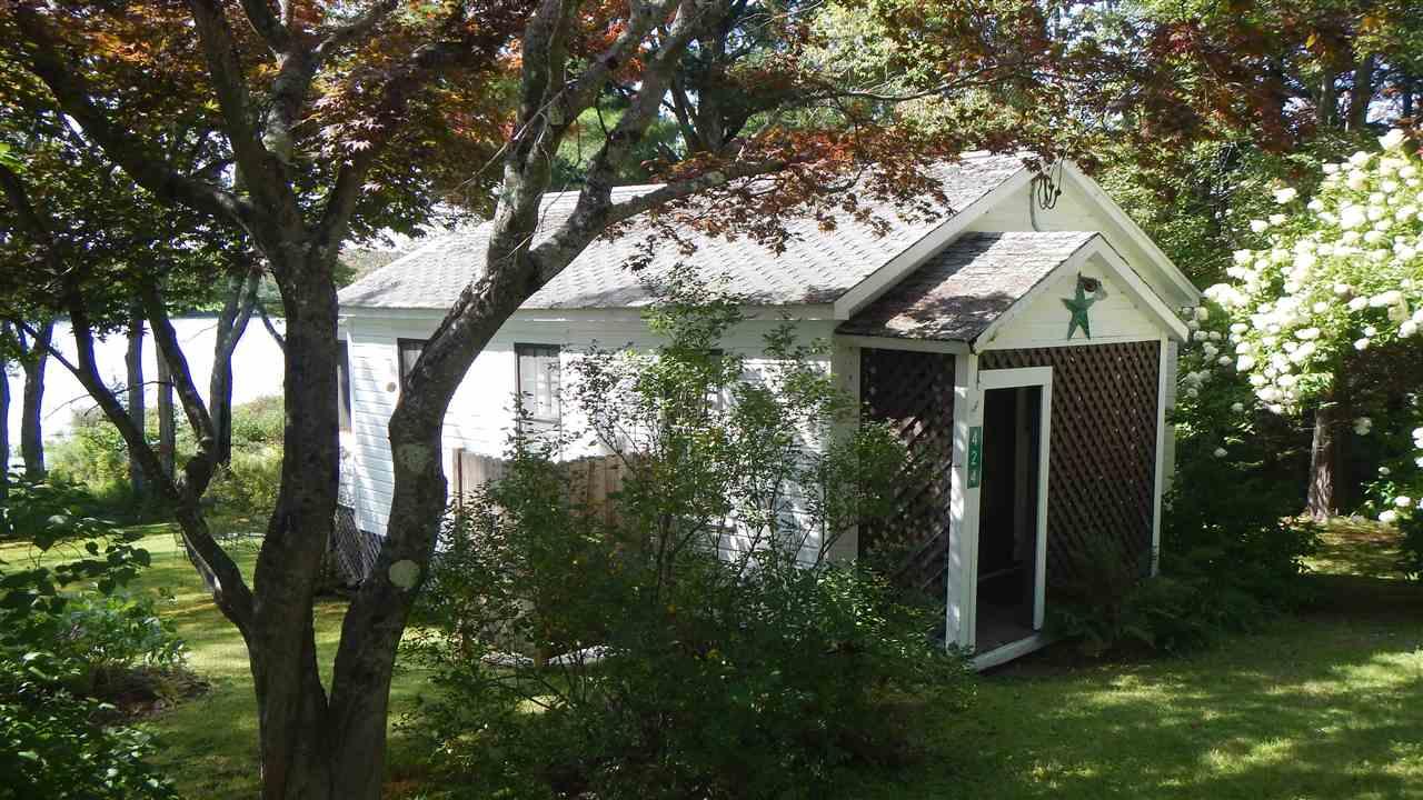 WHITINGHAM VTLake House for sale $$179,000 | $373 per sq.ft.