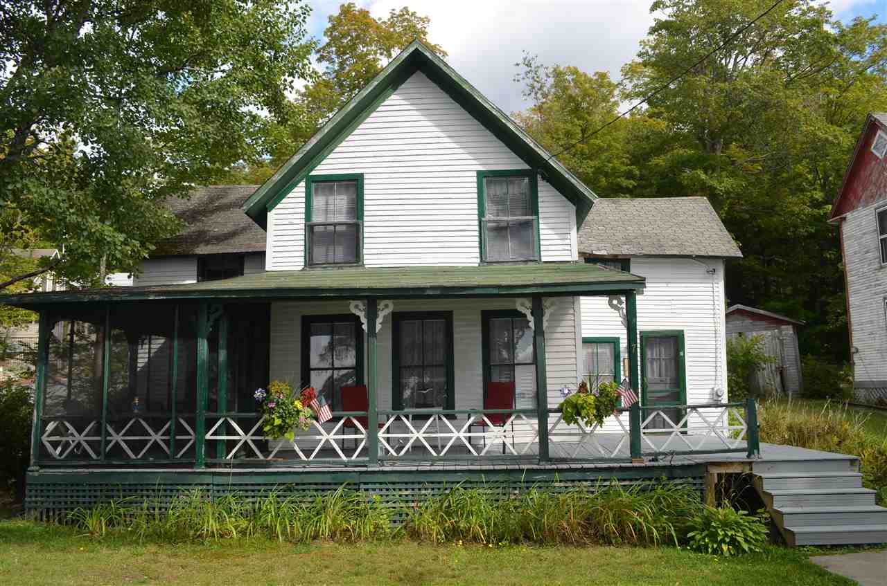 Newbury NH 03255 Home for sale $List Price is $360,000