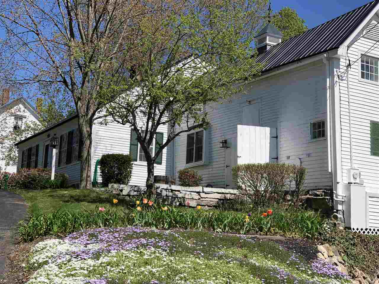 FREEDOM NH Home for sale $348,900