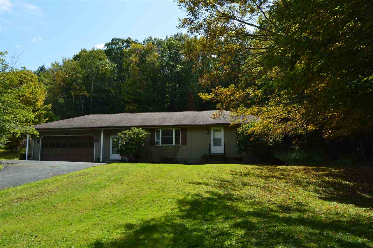 DUMMERSTON VT Home for sale $$159,000 | $130 per sq.ft.