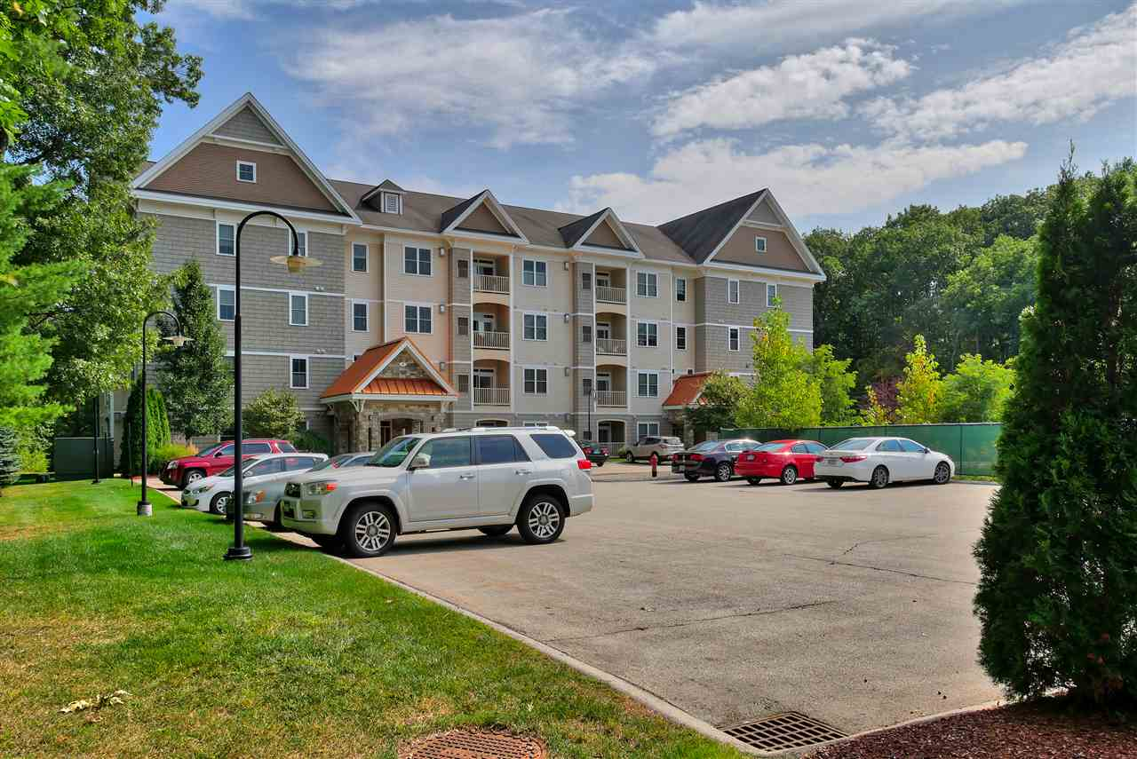 Nashua NHCondo for sale $List Price is $284,900