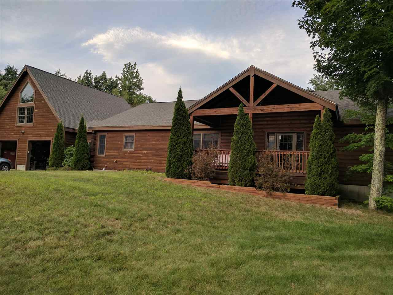 ALTON NH Home for sale $364,900