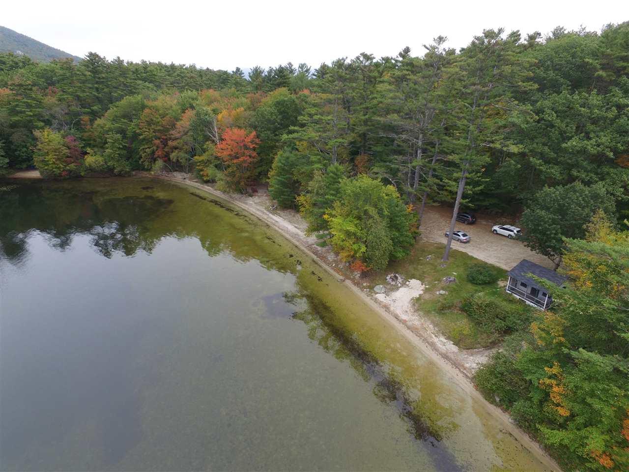 MOULTONBOROUGH NH Home for sale $369,000