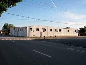 MANCHESTER NH Commercial Property for sale $$1,250,000 | $70 per sq.ft.