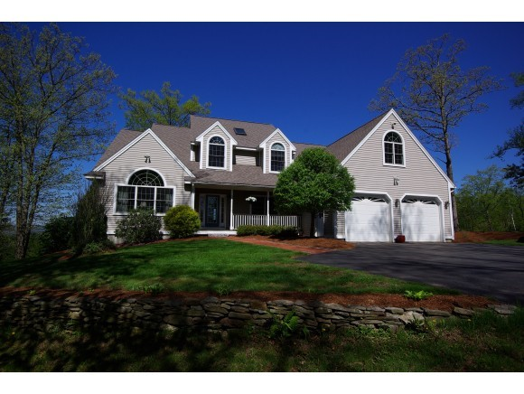 CHESTERFIELD NHHome for sale $$449,000 | $110 per sq.ft.