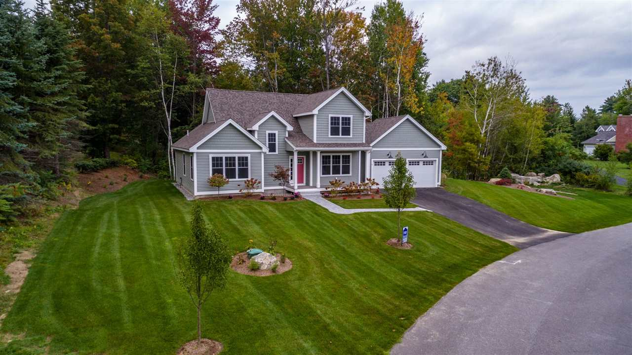 LACONIA NH Home for sale $$649,900 | $284 per sq.ft.
