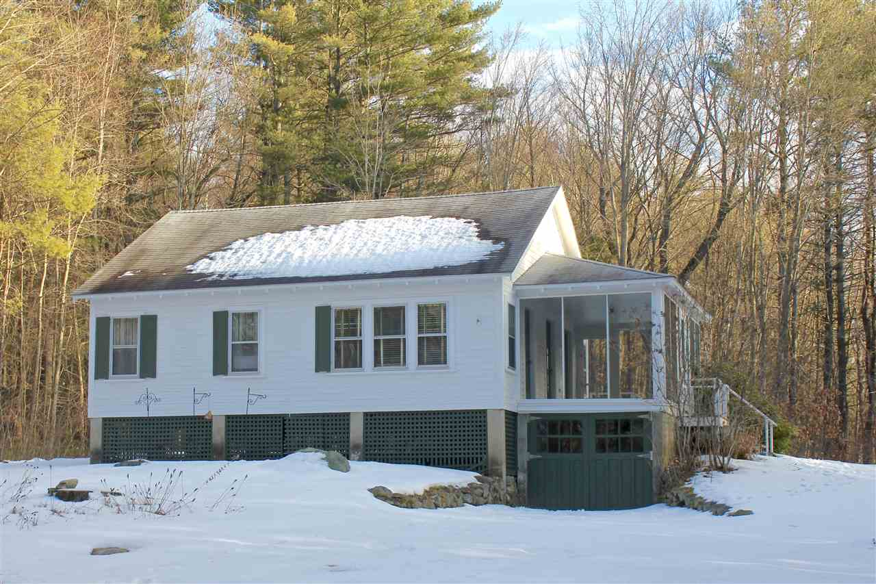 Pembroke NH Home for sale $List Price is $179,900