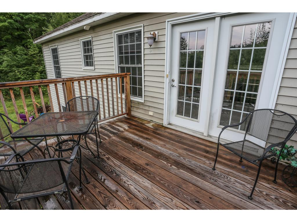 GOFFSTOWN NHDuplex for rent $Duplex For Lease: $2,300 with Lease Term