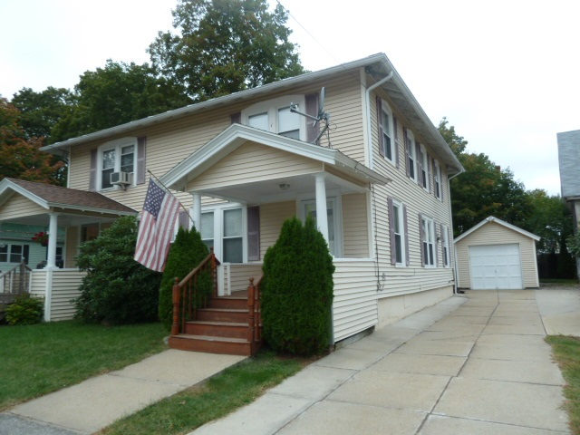 Concord NHCondo for sale $List Price is $149,900