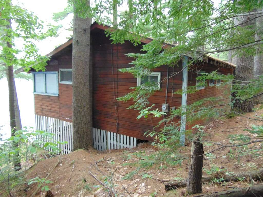 Weare NH Home for sale $List Price is $180,900