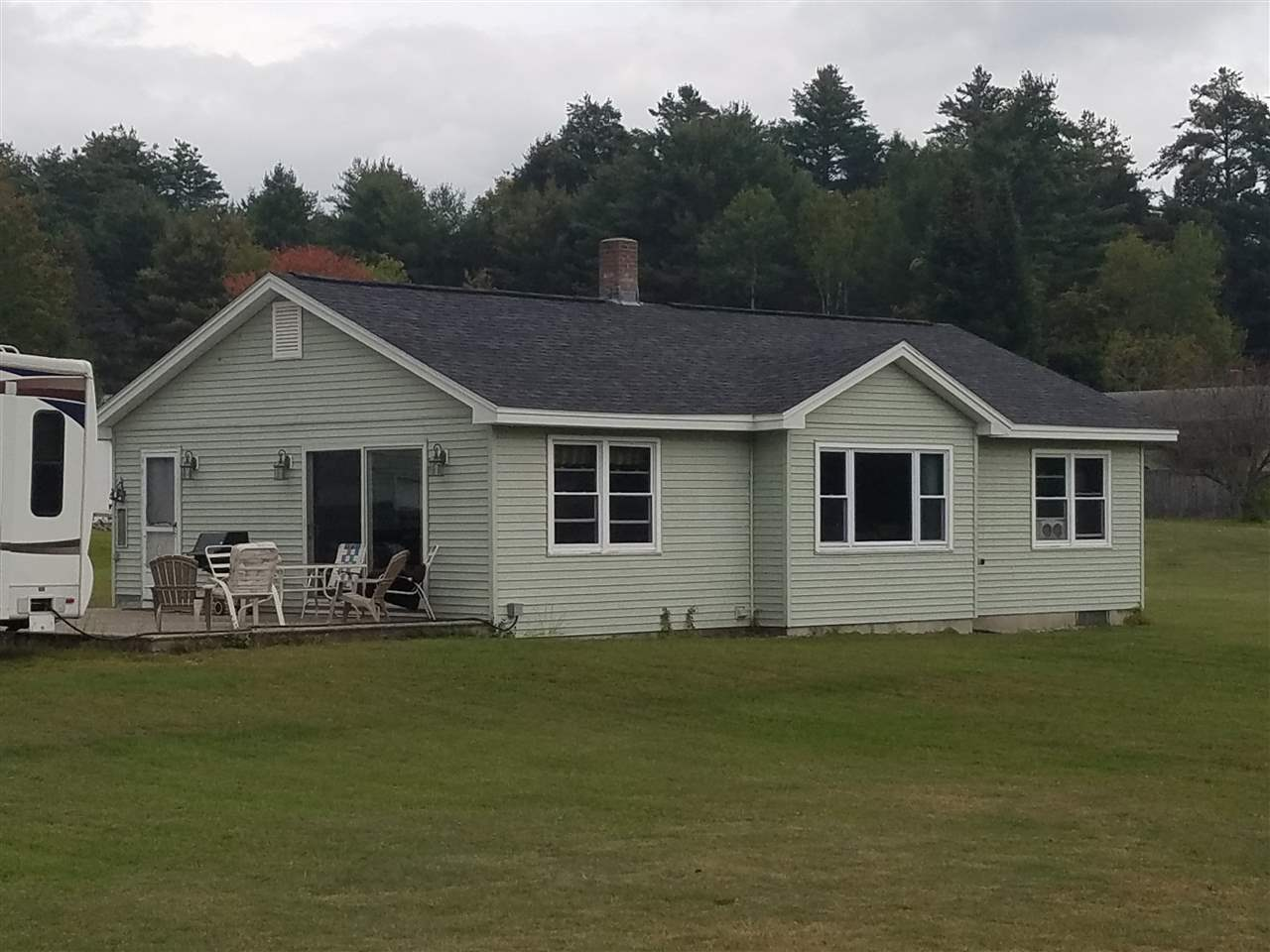 NEWPORT NH Home for sale $$199,000 | $170 per sq.ft.