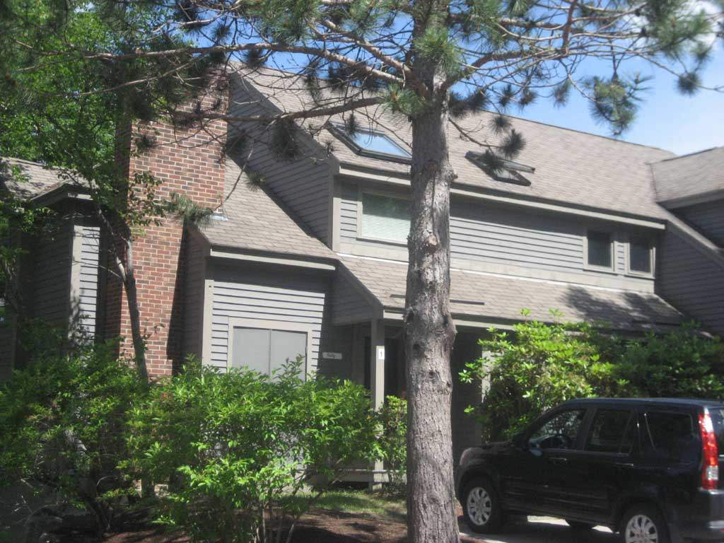 ALEXANDRIA NH  Condo for sale $319,900