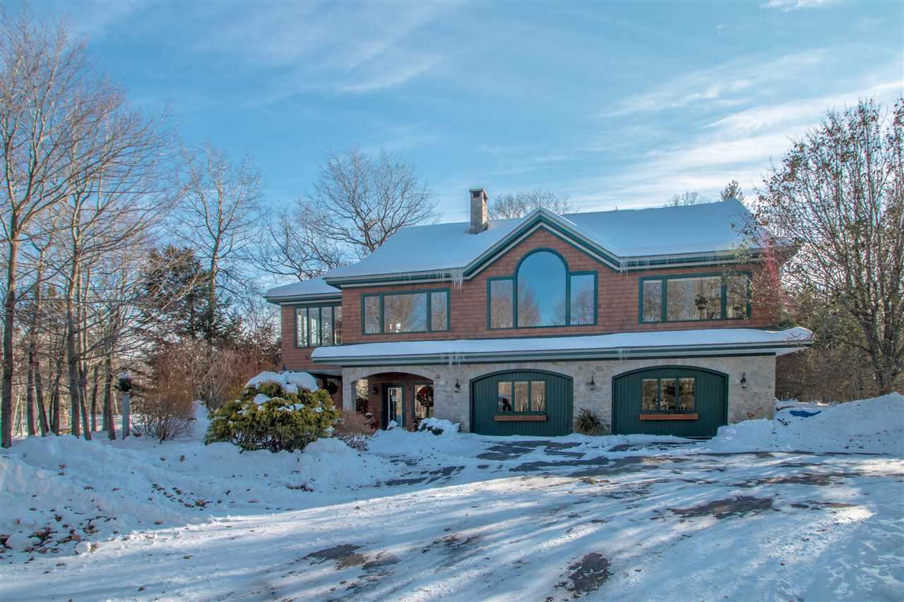BARTLETT NHHome for sale $$595,000 | $199 per sq.ft.