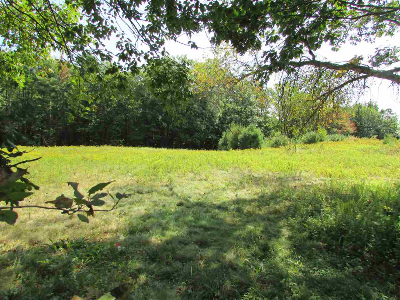 CANAAN NHLAND  for sale $$65,000 | 10.1 Acres  | Price Per Acre $0  | Total Lots 2