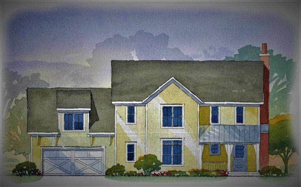 MONKTON VTHome for sale $$551,370 | $248 per sq.ft.