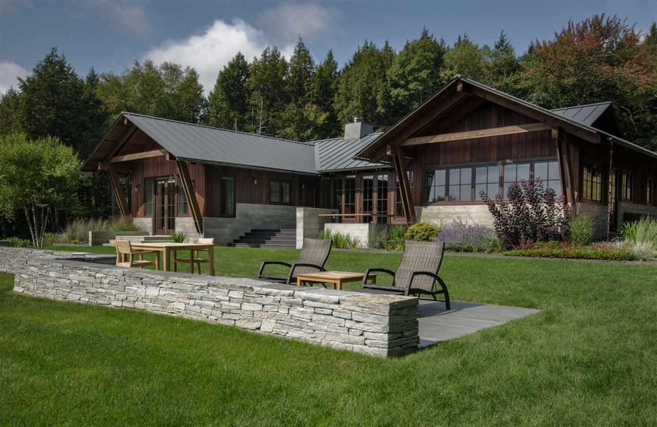 PUTNEY VTHome for sale $$1,200,000 | $462 per sq.ft.