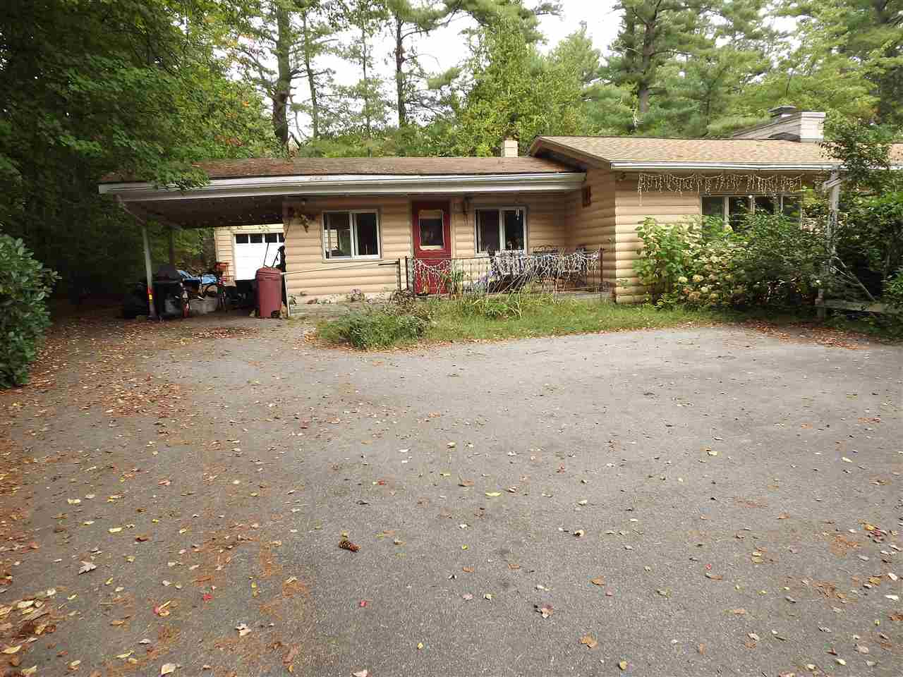 Amherst NH Home for sale $List Price is $210,000