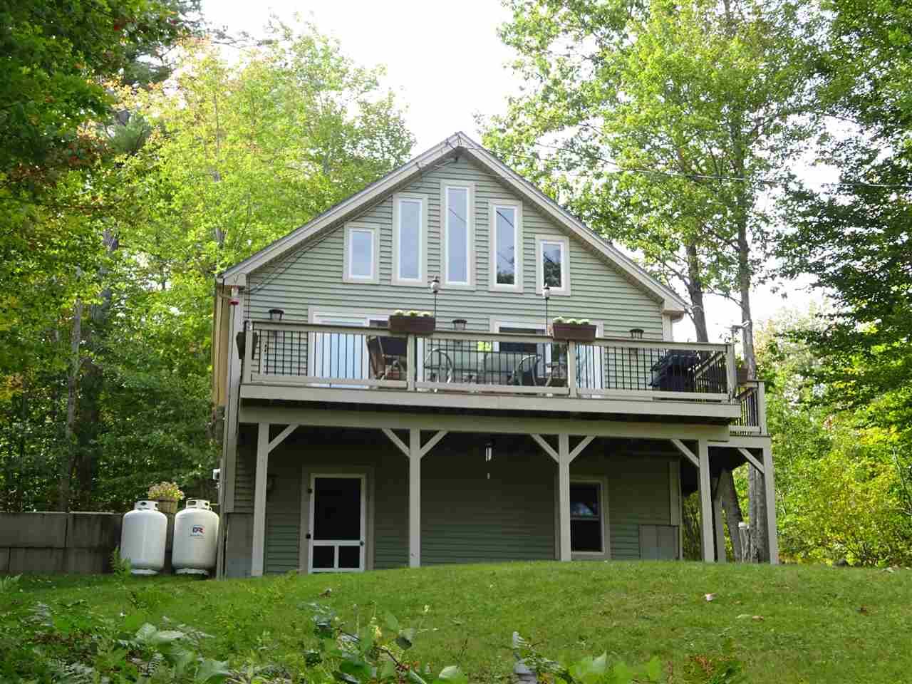 WASHINGTON NHHome for sale $$169,000 | $173 per sq.ft.