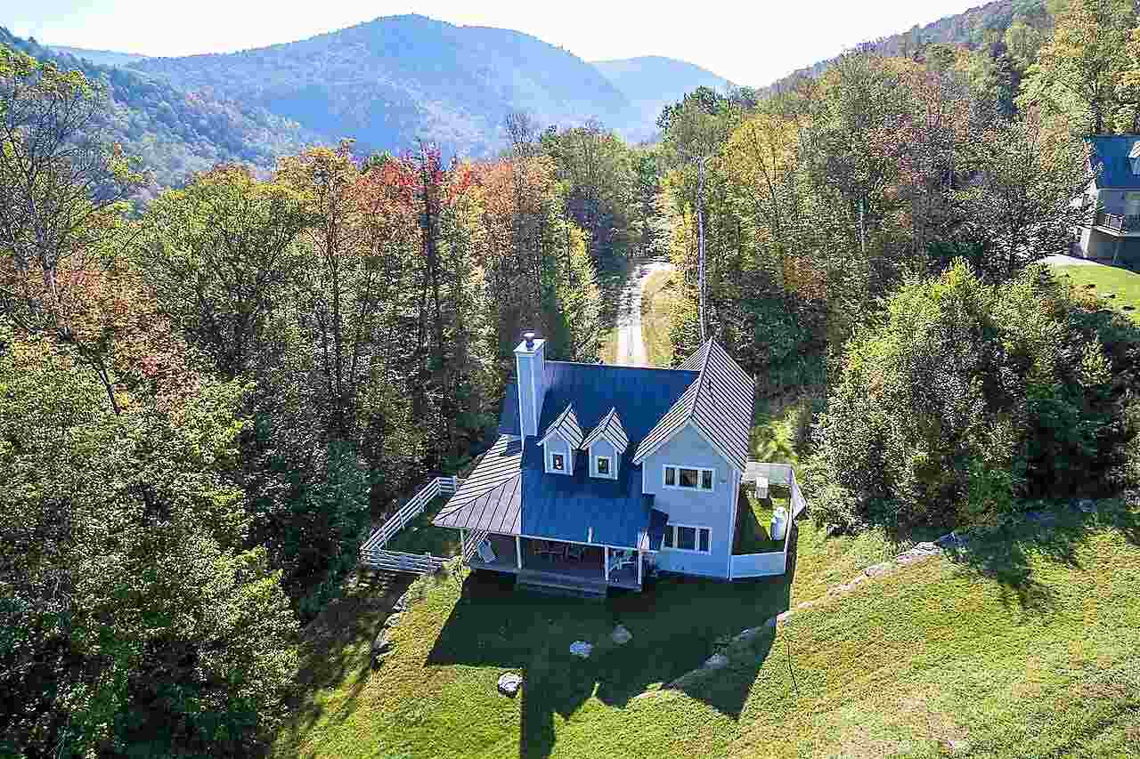 Plymouth VT Home for sale $List Price is $359,000