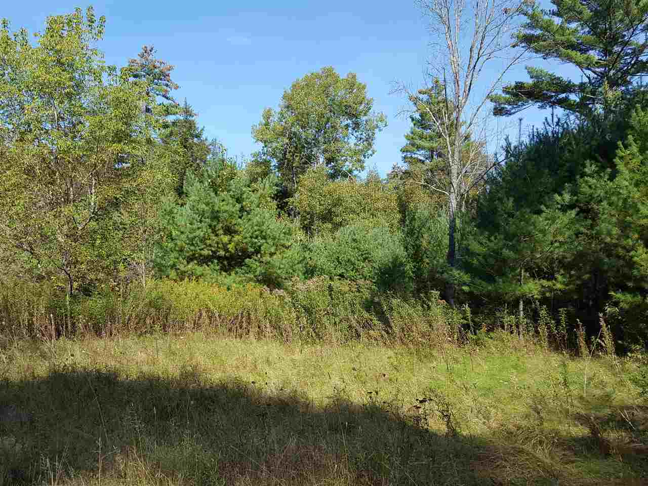 LYME NHLAND  for sale $$199,000 | 11.46 Acres  | Price Per Acre $0