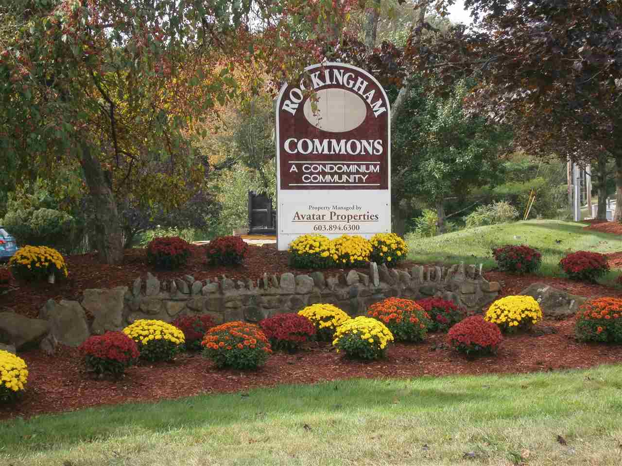 Salem NHCondo for sale $List Price is $109,900
