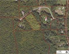 Cavendish VT Land  for sale $List Price is $35,000