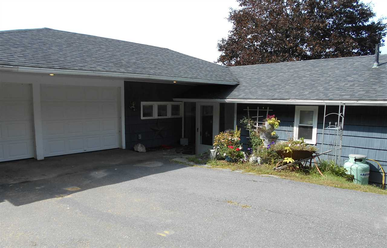 CLAREMONT NH Home for sale $$250,000 | $92 per sq.ft.