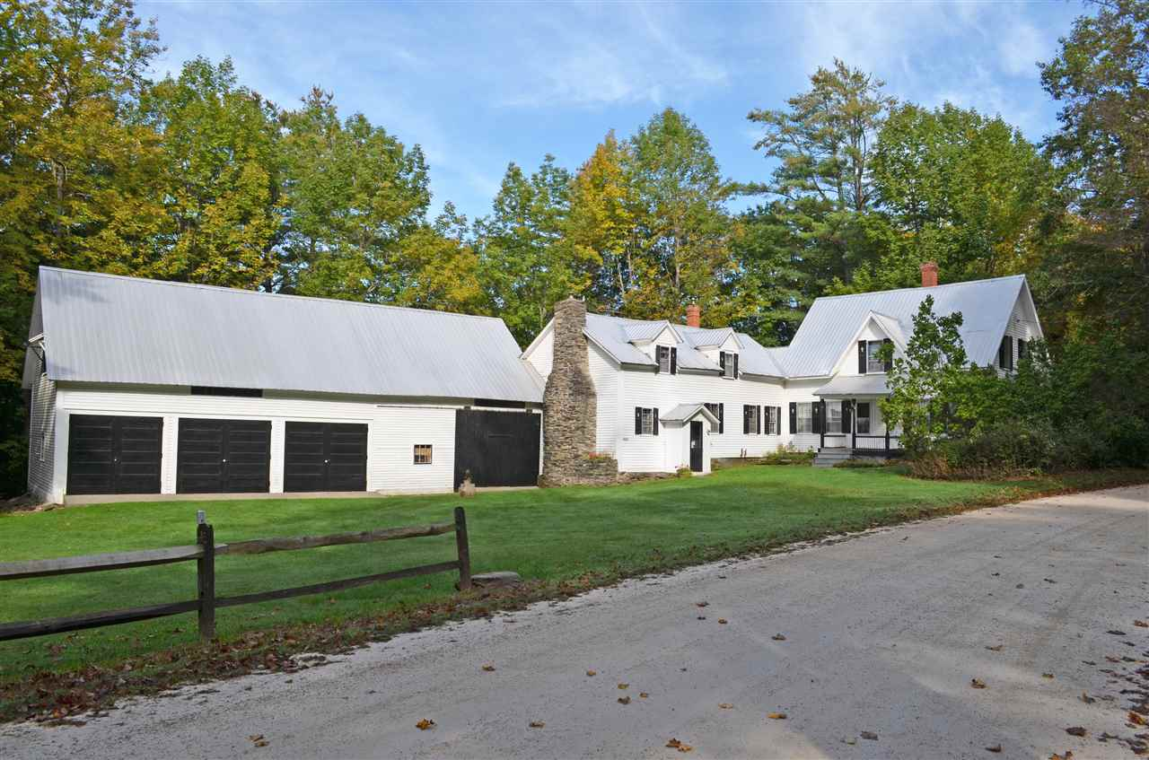 Plymouth VT  for sale $List Price is $695,000