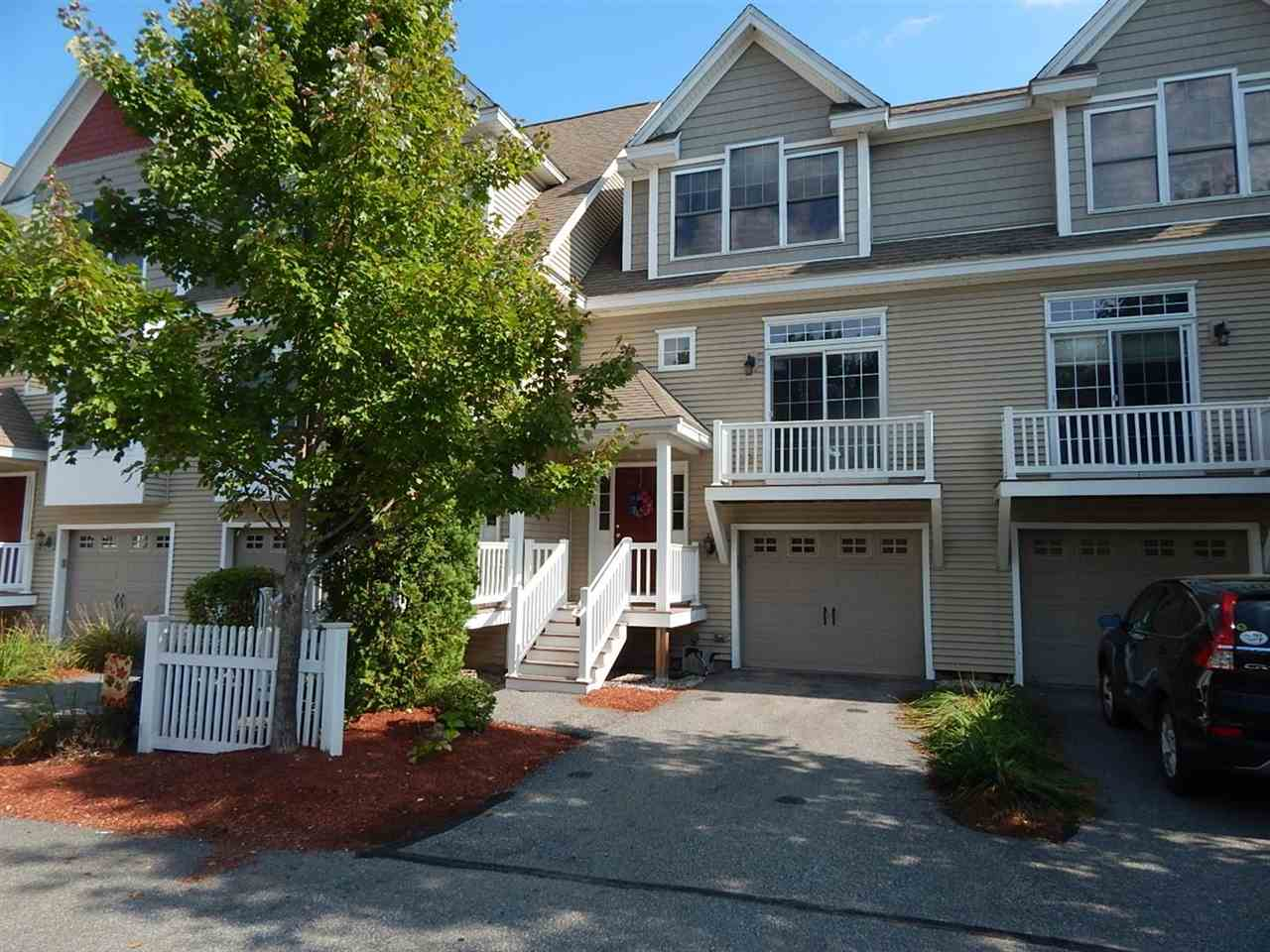 Manchester NHCondo for sale $List Price is $234,721
