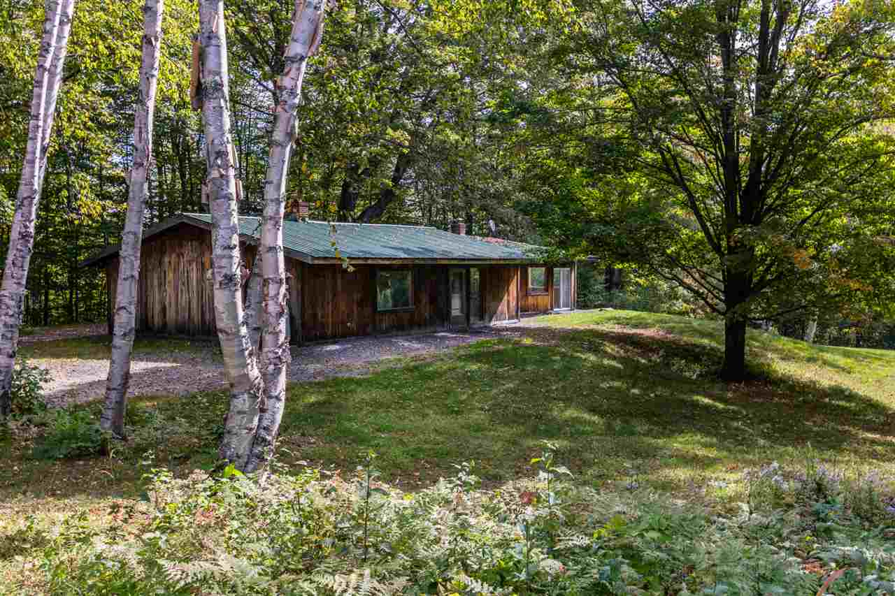 Hartland VT Home for sale $List Price is $194,500