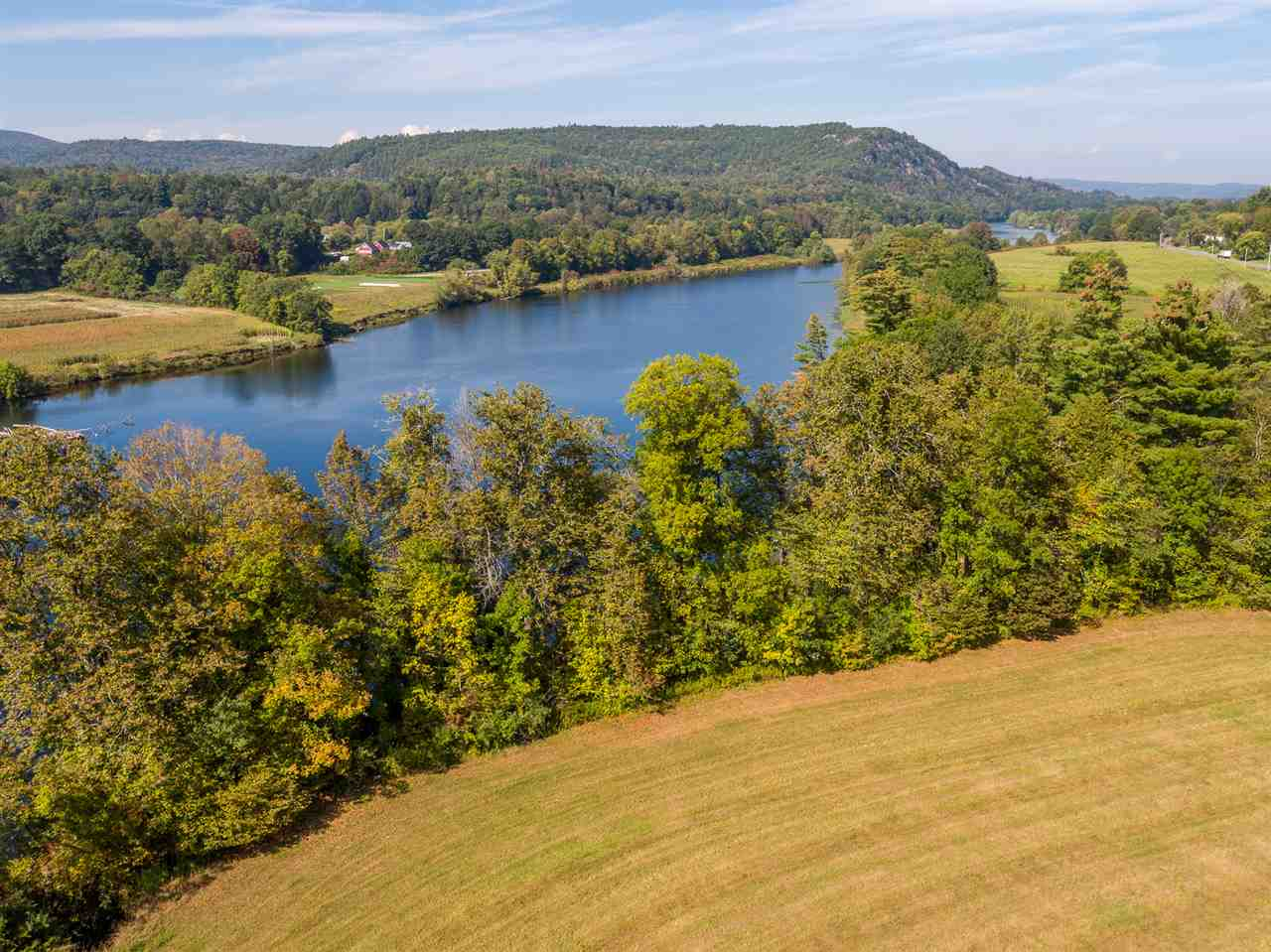 ORFORD NH LAND  for sale $$300,000 | 5.5 Acres  | Price Per Acre $0