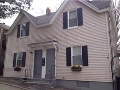 Nashua NH Multi Family for sale $List Price is $220,000