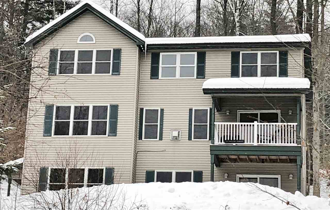 Cavendish VT Home for sale $List Price is $325,000