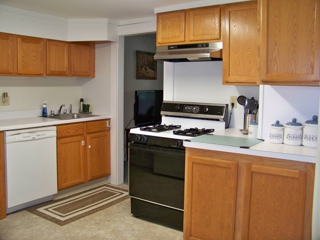 LEBANON NH Apartment for rent $Apartment For Lease: $1,200 with Lease Term