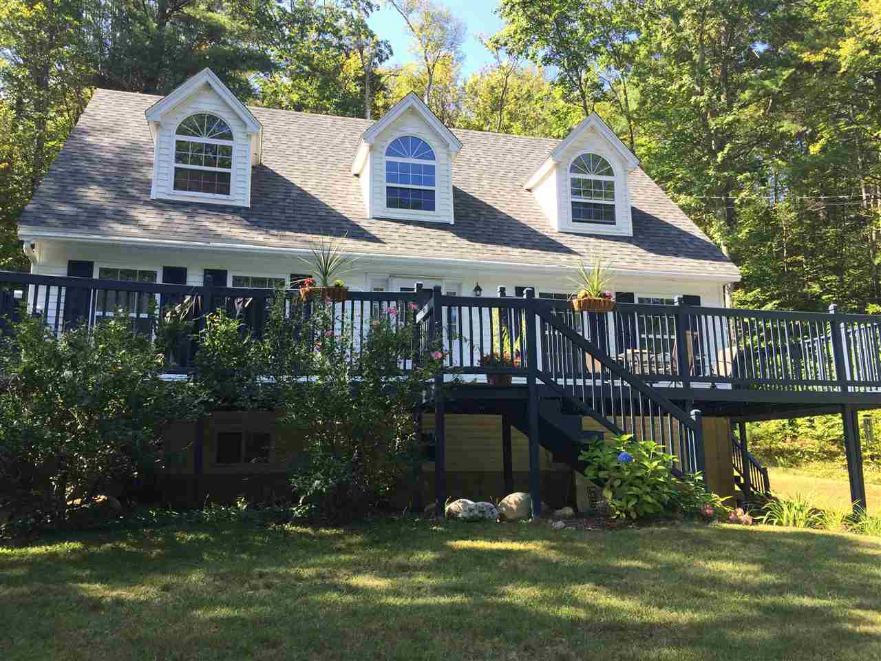 CHESTERFIELD NHHome for sale $$245,000 | $146 per sq.ft.