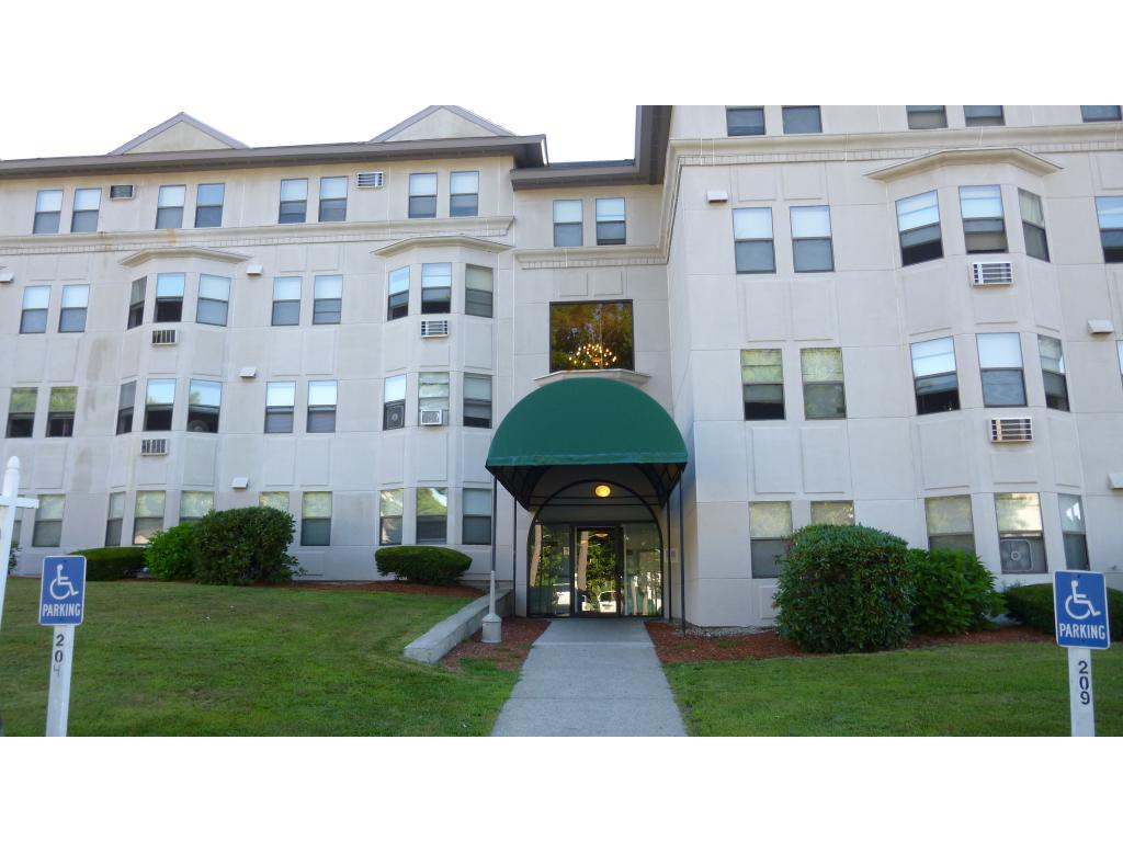NASHUA NH Apartment for rent $Apartment For Lease: $1,275 with Lease Term
