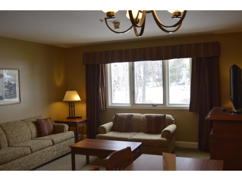 DOVER VT Condo for sale $$12,000 | $0 per sq.ft.